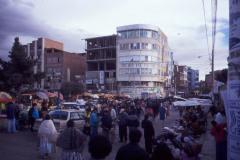 Ceja-Plaza
